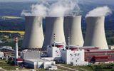 Công nghệ - Tin tức công nghệ mới nóng nhất hôm nay 17/2: Biến chất thải phóng xạ thành pin