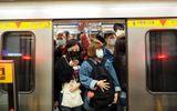 Tin thế giới - Tình hình dịch virus corona ngày 17/2: Hơn 71.000 ca nhiễm bệnh, thêm 1 khu vực ngoài Trung Quốc đại lục có bệnh nhân tử vong