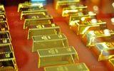 Thị trường - Giá vàng hôm nay 18/2/2020: Giá vàng SJC 44,57 triệu đồng/lượng bán ra