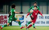 Bóng đá - Hủy trận giao hữu giữa ĐT Việt Nam và ĐT Iraq vì Covid-19