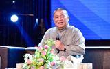 Chủ tịch Hoa Sen Lê Phước Vũ hoàn tất thương vụ mua 2.050.000 cổ phiếu HSG