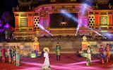 Tin trong nước - Lùi Festival Huế 2020 đến cuối tháng 8 để tránh Covid-19