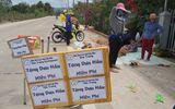 """Người dân Phú Quốc chung tay """"giải cứu"""" hơn 24 tấn dưa hấu"""