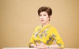 Xã hội - Cuộc đời và những giấc mơ của doanh nhân Đặng Thanh Hằng