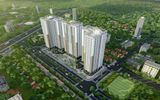 Kinh doanh - Tưng bừng sự kiện bàn giao tòa CT1 và mở bán tòa trung tâm Xuân Mai Tower Thanh Hóa