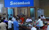 Kinh doanh - Vợ sếp Sacombank bị phạt 20 triệu đồng vì giao dịch cổ phiếu không báo cáo