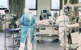 Tin thế giới - Phát hiện 2 ca nhiễm Covid-19 có thời gian ủ bệnh dài bất thường