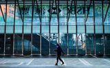 Kinh doanh - 35.000 nhân viên HSBC trên toàn cầu sắp sửa thất nghiệp