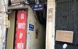 Pháp luật - Vụ anh vợ đâm chết em rể ở Hà Nội: Xót xa lời kể của nhân chứng