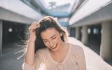 Xã hội - Chia sẻ của bà mẹ Hà Nội: Phụ nữ cần đẹp để được hạnh phúc