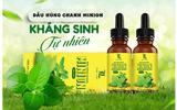 Xã hội - Công ty Secret Life ra mắt sản phẩm mới tại Thành phố Đà Nẵng