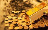Giá vàng hôm nay 19/2/2020: Giá vàng tăng mạnh, cán mốc 45 triệu đồng/lượng