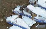 Tin thế giới - Hai máy bay đâm nhau tại Australia, 4 người thiệt mạng