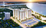 Kinh doanh - Hưng Thịnh Incons phát hành thành công 300 tỷ đồng trái phiếu, tương đương 300 tỷ đồng