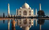 Xã hội - MANJA - Bí mật may mắn của người Ấn Độ