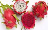 Sức khoẻ - Làm đẹp - Thanh long cực độc, nếu ăn không đúng cách có thể rước hoạ vào thân
