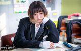 """Tin tức giải trí - Hé lộ về nữ chính """"ngầu hết phần thiên hạ"""" của """"Itaewon Class"""""""