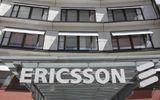Công nghệ - Tin tức công nghệ mới nóng nhất hôm nay 19/2: Mạng 5G của Ericsson đạt tốc độ băng tần sóng kỉ lục
