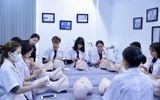 Giáo dục pháp luật - Phòng tránh Covid-19, một trường tại TP HCM cho học sinh nghỉ hết tháng 3