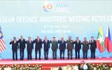 Tin trong nước - Tuyên bố chung của Bộ trưởng Quốc phòng các nước ASEAN về hợp tác ứng phó dịch bệnh