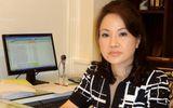 Kinh doanh - Gia đình bà Chu Thị Bình sắp nhận gần 160 tỷ đồng tiền mặt