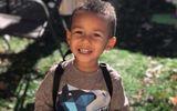 Sức khoẻ - Làm đẹp - Bé trai tử vong vì mẹ tự điều trị cảm cúm tại nhà theo tư vấn trên mạng