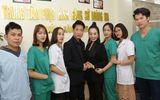 Xã hội - Bọc răng sứ thẩm mỹ đẹp tự nhiên tại Nha khoa Hoàng Gia
