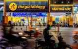 Kinh doanh - Thế Giới Di Động của ông Nguyễn Đức Tài 'oằn mình' gánh nợ đến 13.000 tỷ
