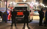 Tin thế giới - Nghi phạm xả súng kinh hoàng tại Đức đã tự sát tại nhà riêng