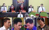 Giáo dục pháp luật - Vụ gian lận điểm thi THPT quốc gia ở Sơn La: Đề nghị truy tố 11 bị can
