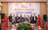 Thể thao 24h - Vietnam Grand Prix hợp tác với Tổng cục Du lịch Việt Nam