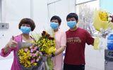 Cộng đồng mạng - Nội dung thư cảm ơn của bệnh nhân Covid-19 người Trung Quốc gửi bệnh viện Chợ Rẫy