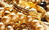 Thị trường - Giá vàng hôm nay 21/2/2020: Giá vàng tiếp tục tăng nhẹ