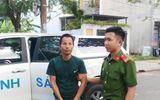Pháp luật - Khởi tố đối tượng trộm xe Mercedes-Benz rồi đưa cả nhà đi du xuân