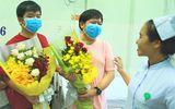 Tin trong nước - Bệnh viện không nhận hoa, quà mừng ngày Thầy thuốc để phòng dịch Covid-19