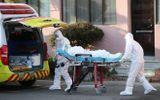 Tin thế giới - Tình hình dịch Covid-19 tính đến tối 22/2: Hàn Quốc ghi nhận thêm 87 ca nhiễm mới