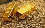 Giá vàng hôm nay 22/2/2020: Giá vàng tăng mạnh, sắp chạm mốc 46 triệu đồng/lượng