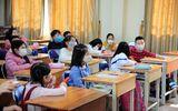 Tin trong nước - Nhiều địa phương cả nước đề xuất cho học sinh, sinh viên đi học trở lại từ tháng 3