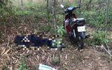 Tin trong nước - TP.HCM: Phát hiện nam công nhân tử vong bất thường trong vườn cây cảnh