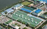 Kinh doanh - Samsung phát hiện ca nhiễm Covid-19 trong nhà máy ở Hàn Quốc