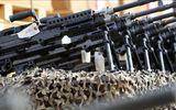 Tin thế giới - Tin tức quân sự mới nóng nhất ngày 22/2: Mỹ mất nhiều vũ khí trị giá hơn 700 triệu USD ở Syria