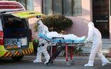Tình hình dịch virus corona ngày 22/2: 18.631 người nhiễm Covid-19 được chữa khỏi