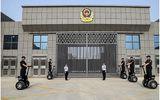 Tin thế giới - Trung Quốc thành lập đội thanh tra sau vụ 512 tù nhân nhiễm virus corona
