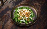 Ăn - Chơi - Chỉ cần có món salad giòn ngon này việc giảm cân thật dễ dàng