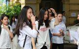 Giáo dục pháp luật - Quảng Nam: Phát phiếu lấy ý kiến phụ huynh về việc cho học sinh đi học trở lại