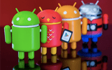 Công nghệ - Android 11 chứa rất nhiều tính năng ưu việt mà người dùng đang mong đợi