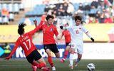 Thể thao 24h - Covid-19 bùng phát ở Hàn Quốc làm đảo lộn kế hoạch của tuyển nữ xứ kim chi