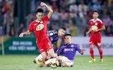 Thể thao - V-League chưa chốt được lịch thi đấu vì lo ngại dịch Covid-19