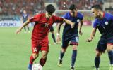 Bóng đá - Báo châu Á đánh giá cao Công Phượng trước trận Hougang United vs CLB TP.HCM