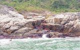 Tin trong nước - Hà Tĩnh: Đi cào rong biển, người phụ nữ sẩy chân, rơi xuống biển tử vong